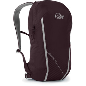 Lowe Alpine Ignite 15 Day Pack Berry